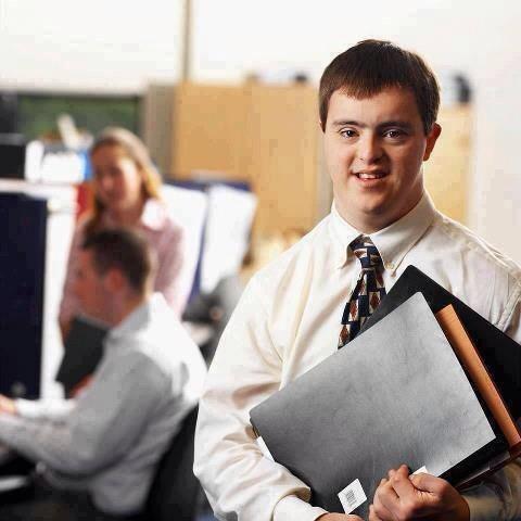 disability-friendly-companies