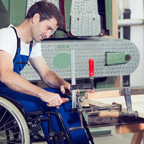 11-Things-You-Need-to-Know-About-Disability-Discrimination-at-Work