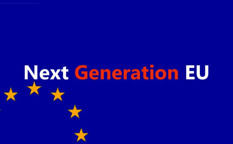 Next Generation Eu e inclusione lavorativa delle persone disabili