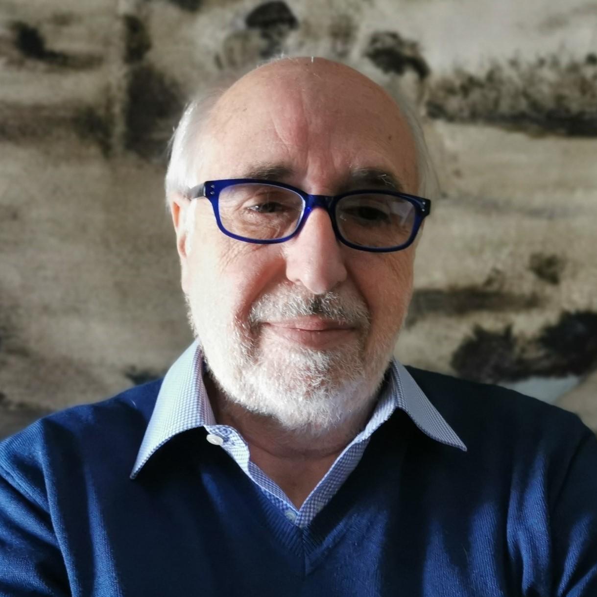 Fabrizio Viscardi