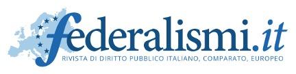 """Recensione """"Il collocamento dei disabili nel mercato del lavoro post-emergenziale: criticità e prospettive"""" – Maria Giovannone"""