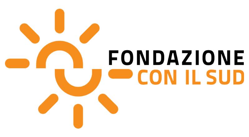 """ANDEL partecipa al Bando per la mobilità sostenibile della Fondazione """"Con il SUD"""""""