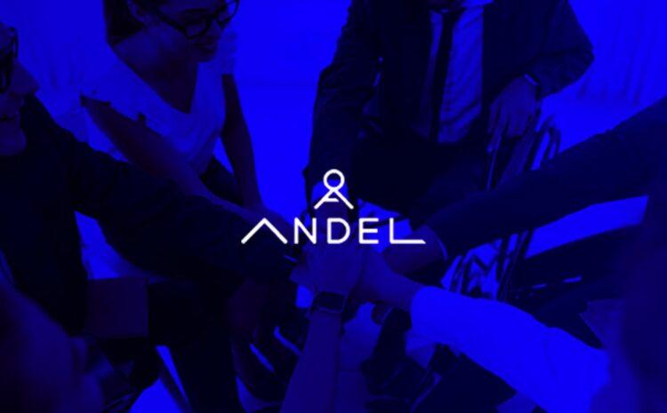 """ANDEL: """"Appello ad Orlando e Tangorra perché PNRR e legge di bilancio segnino una svolta nell'inclusione lavorativa"""""""
