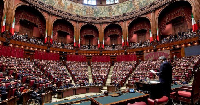 L'emendamento all'Art. 47 del Decreto Semplificazioni (DL 77/2021)