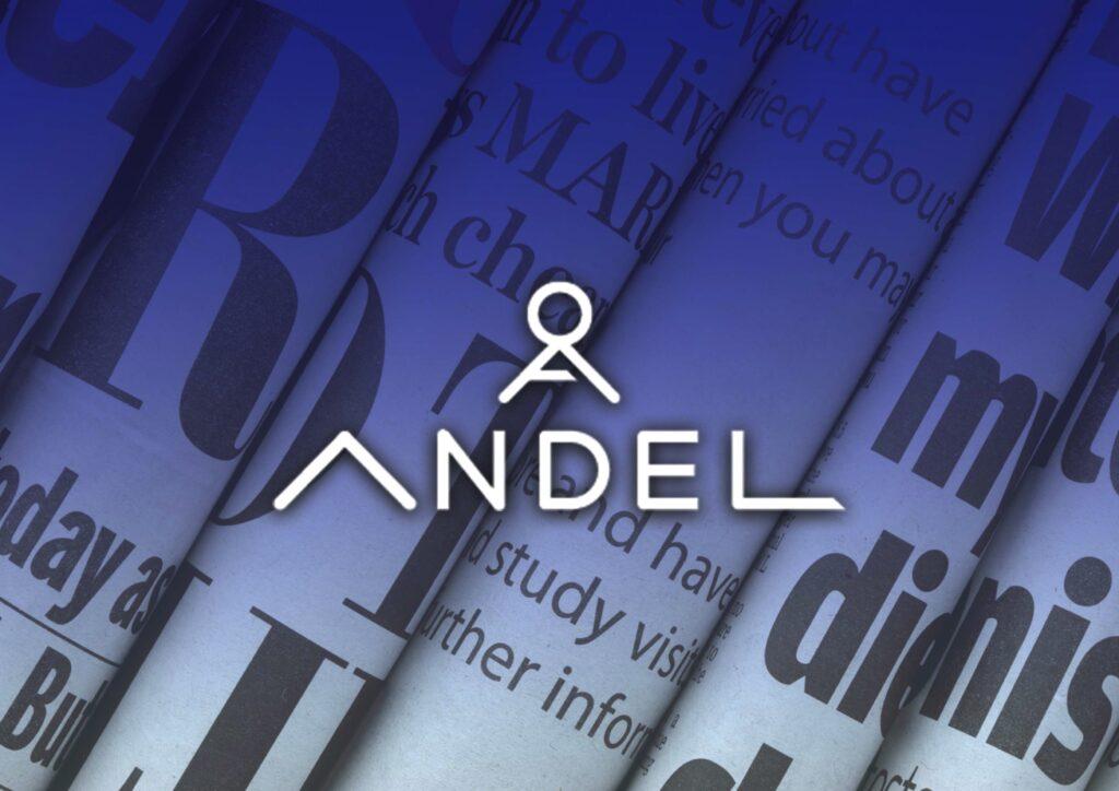 Disability Job Supporter: aperte le iscrizioni per il master di eCampus in collaborazione con ANDEL